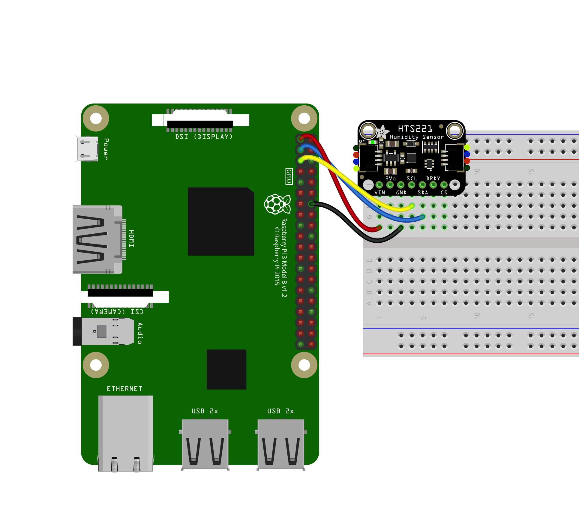 adafruit_products_d_cp_rpi_wiring_bb.png