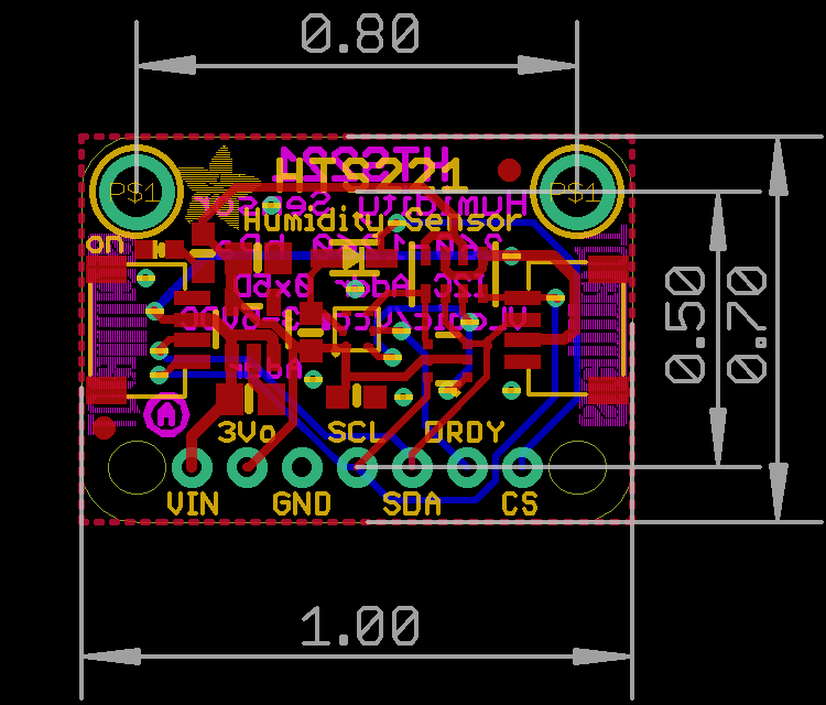 adafruit_products_e_downloads_fab_print.png