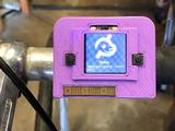 sensors_IMG_0984_2k.jpg