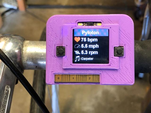 sensors_IMG_0985_2k.jpg