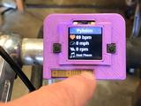 sensors_IMG_0989_2k.jpg