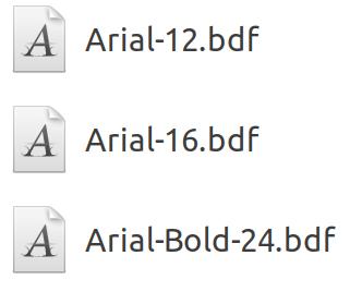 sensors_fonts.png