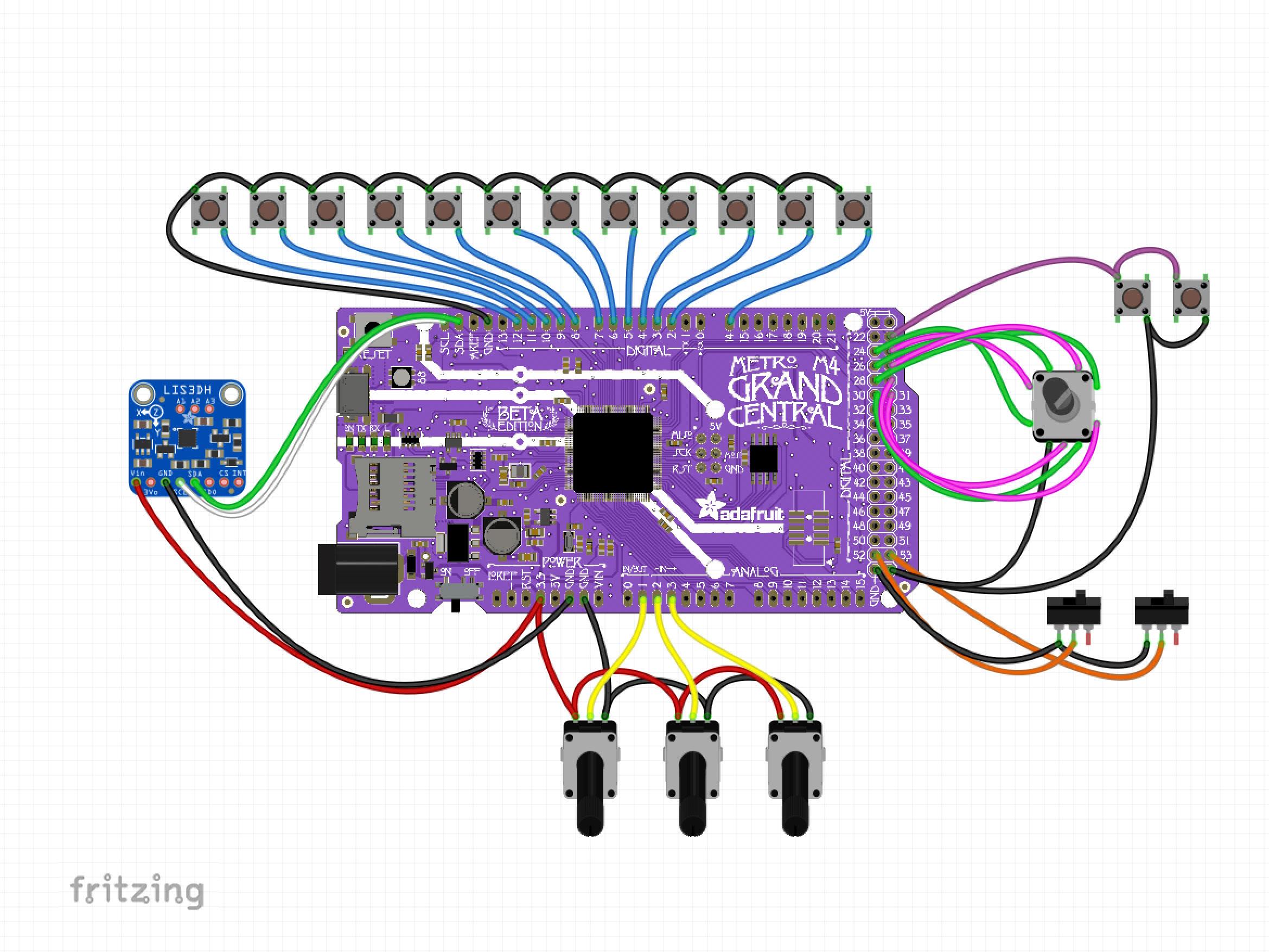 3d_printing_midiGuitar-V3.jpg