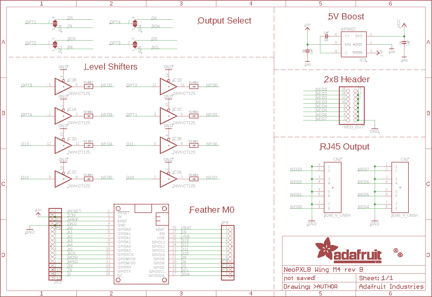leds_neopxl8-m4-schematic.png