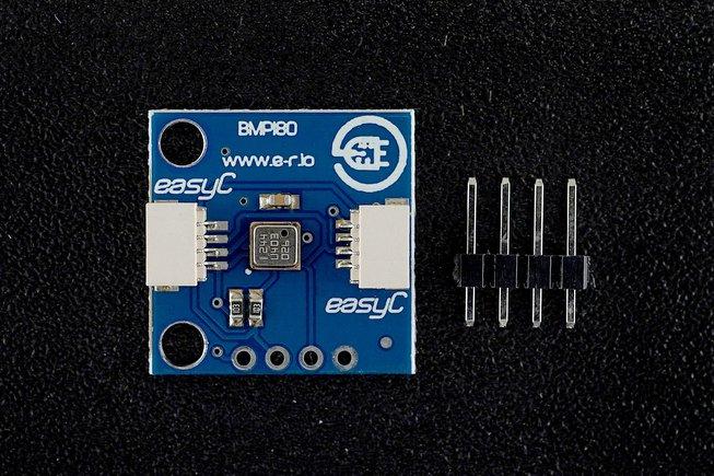 sensors_2020-02-20T08-28-11.945Z-bmp180.jpg