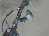sensors_hero-mounted.jpg