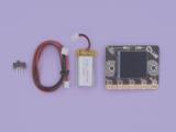 sensors_parts.jpg