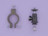 sensors_tripod-parts.jpg