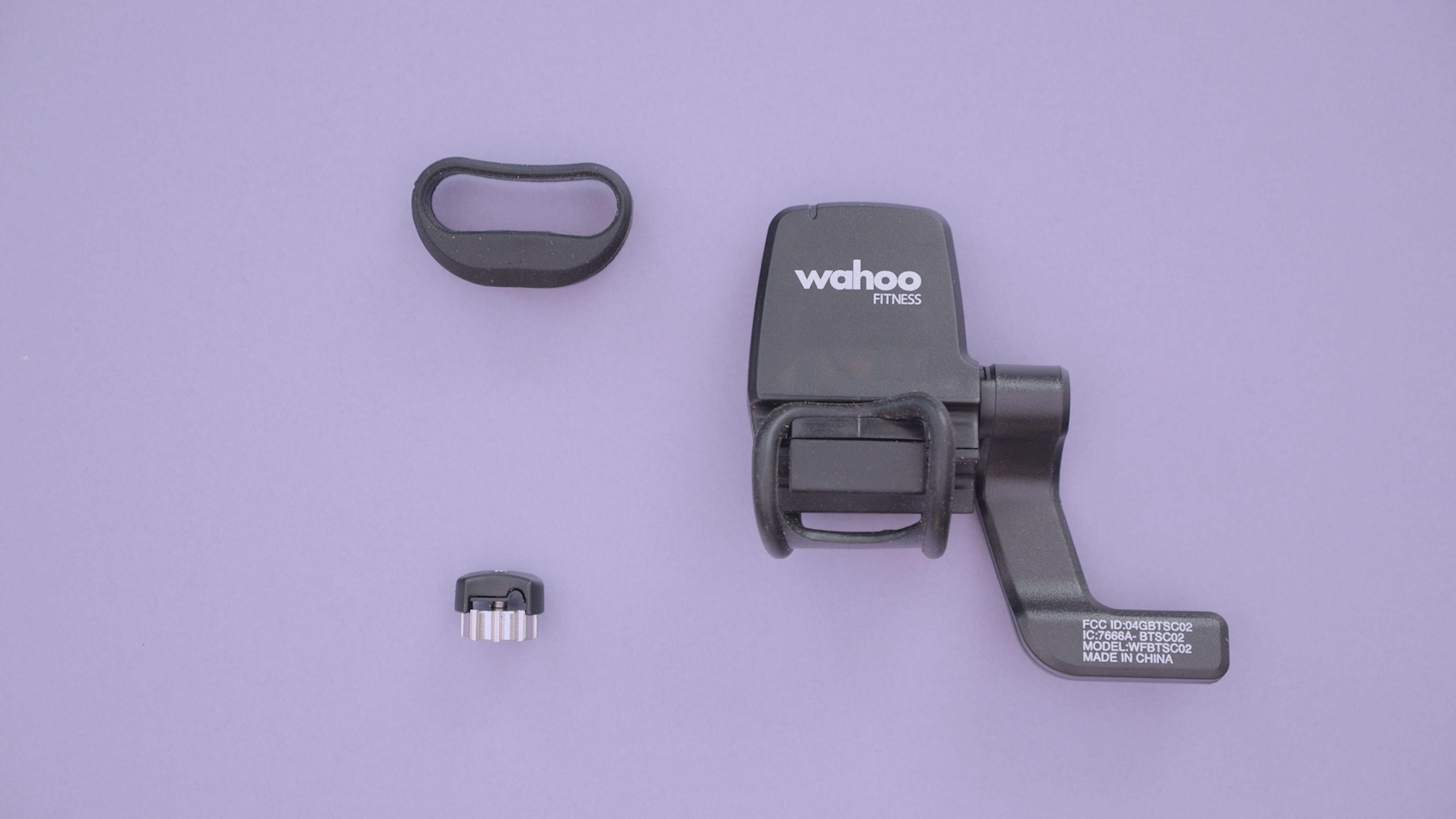 sensors_wahoo.jpg