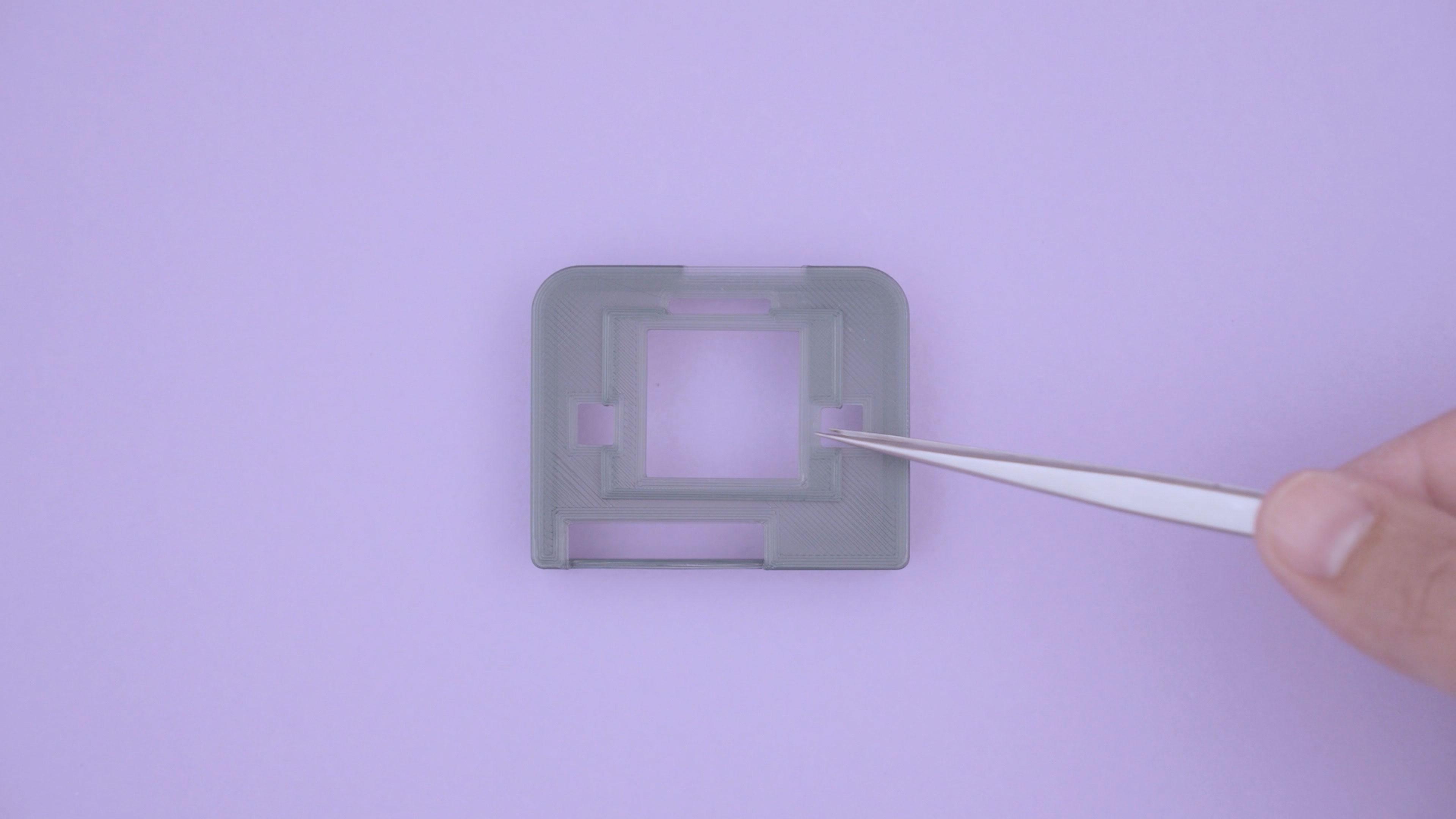 sensors_frame-glue.jpg