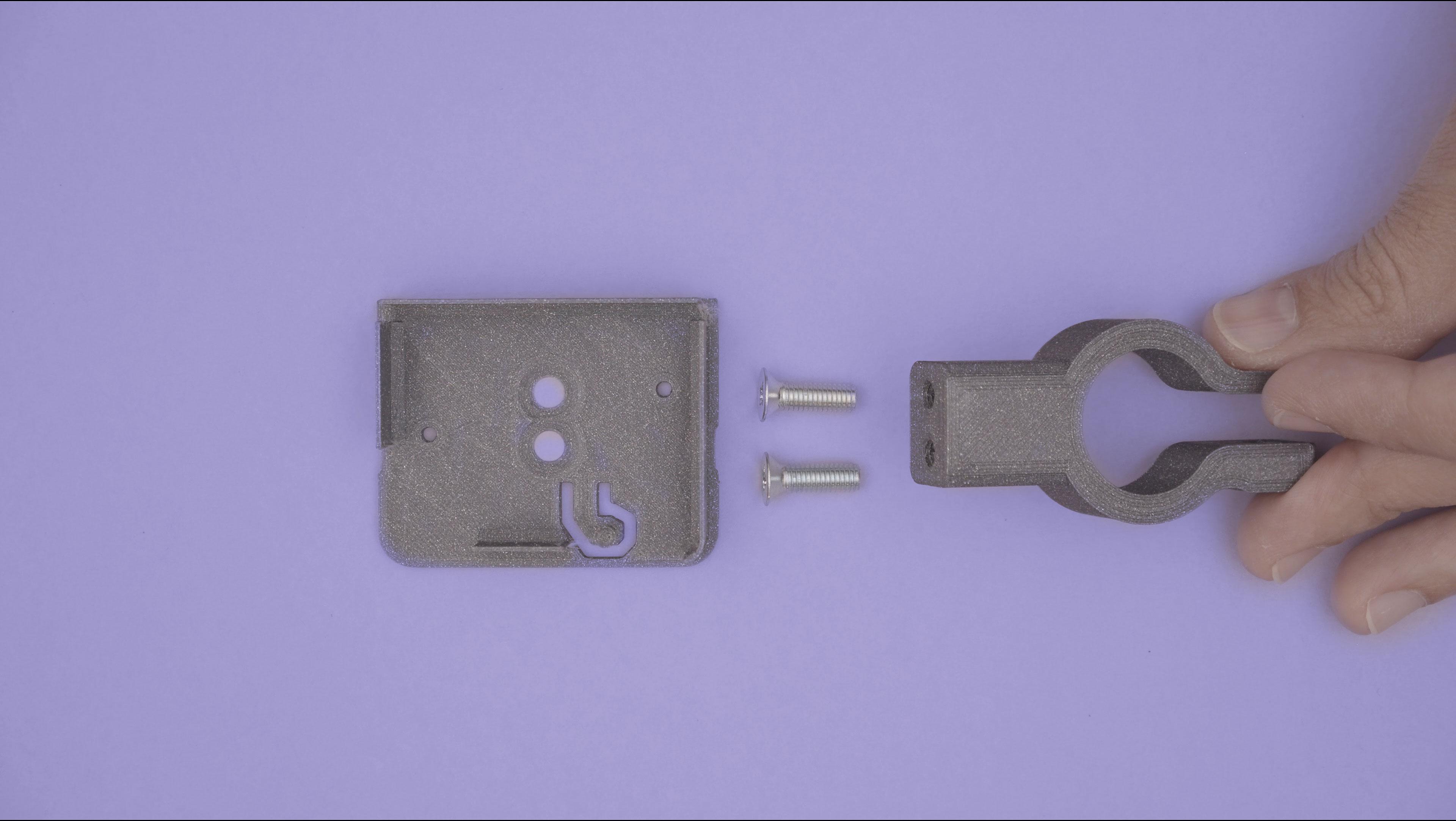 sensors_m5-bracket.jpg
