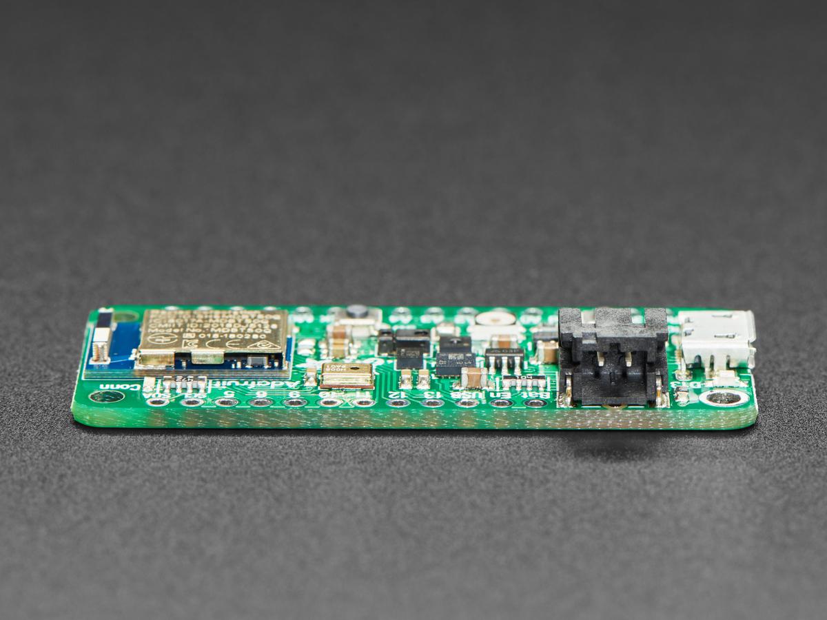 sensors_Feather_Sense_battery_side.jpg