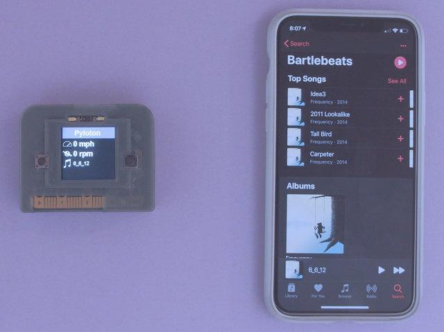 sensors_phone-connected.jpg