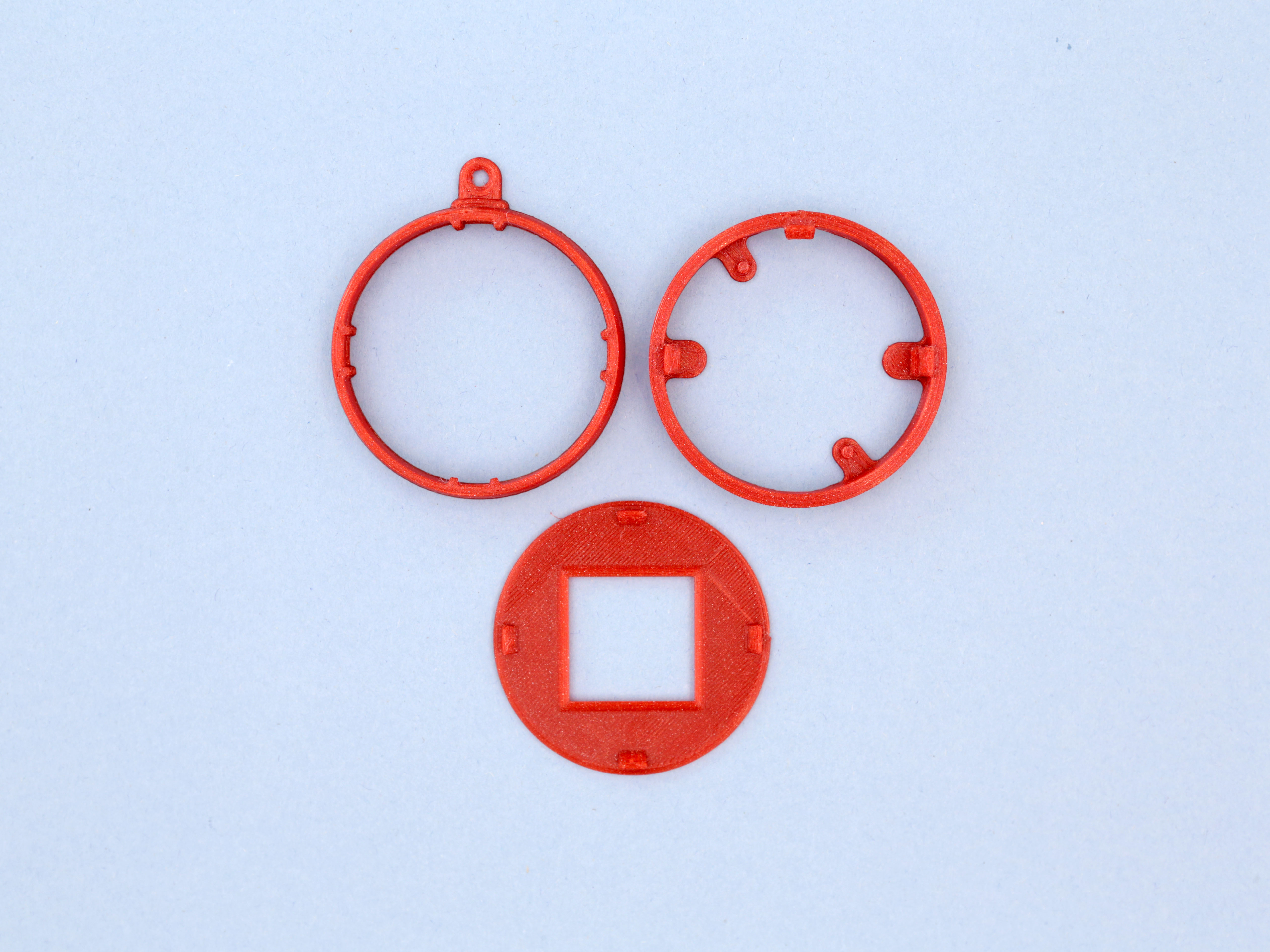 circuit_playground_projects_3d_printing_3d-parts-tft.jpg