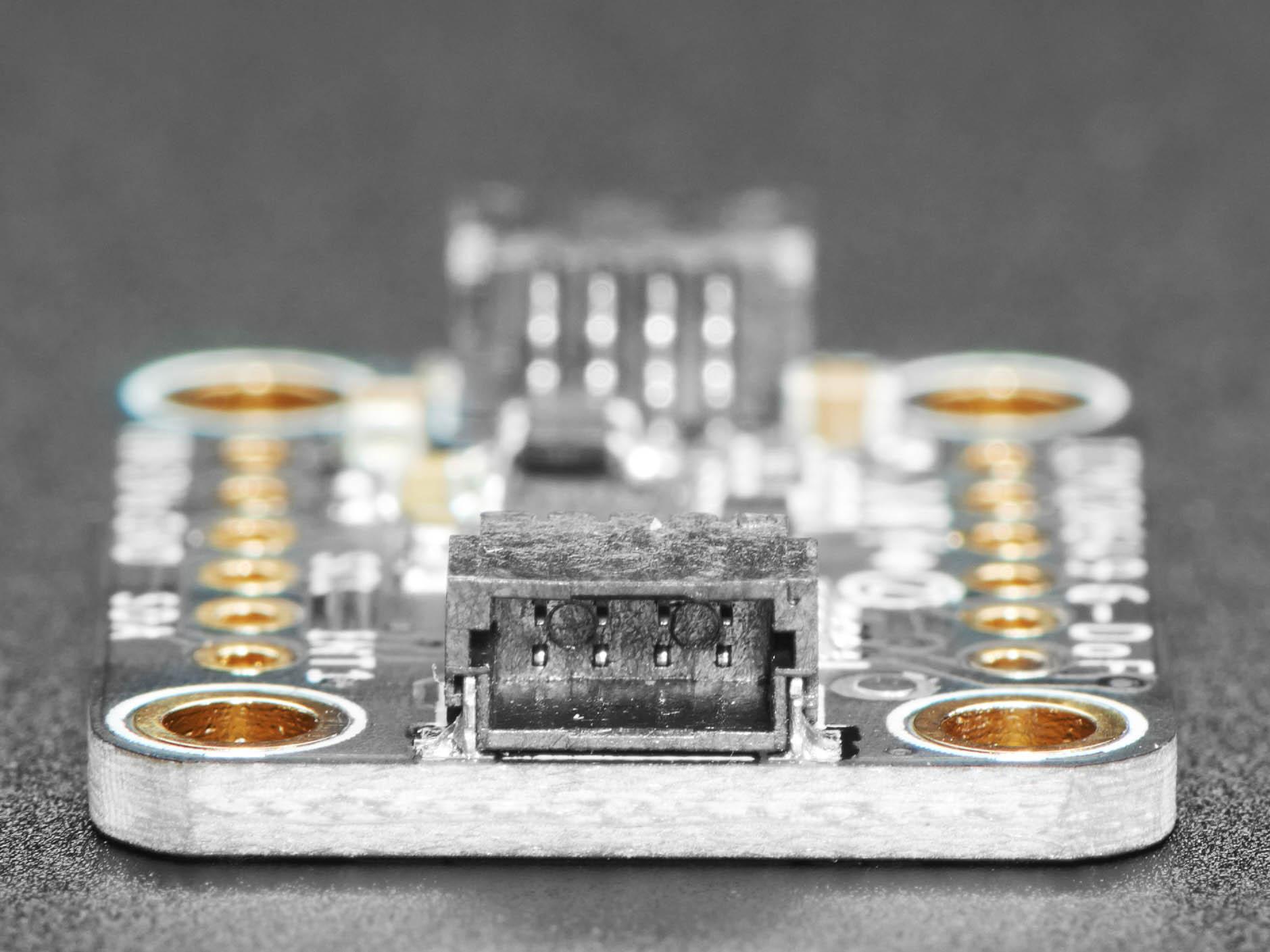 sensors_Gyro_side_detail_ORIG_2020_02.jpg