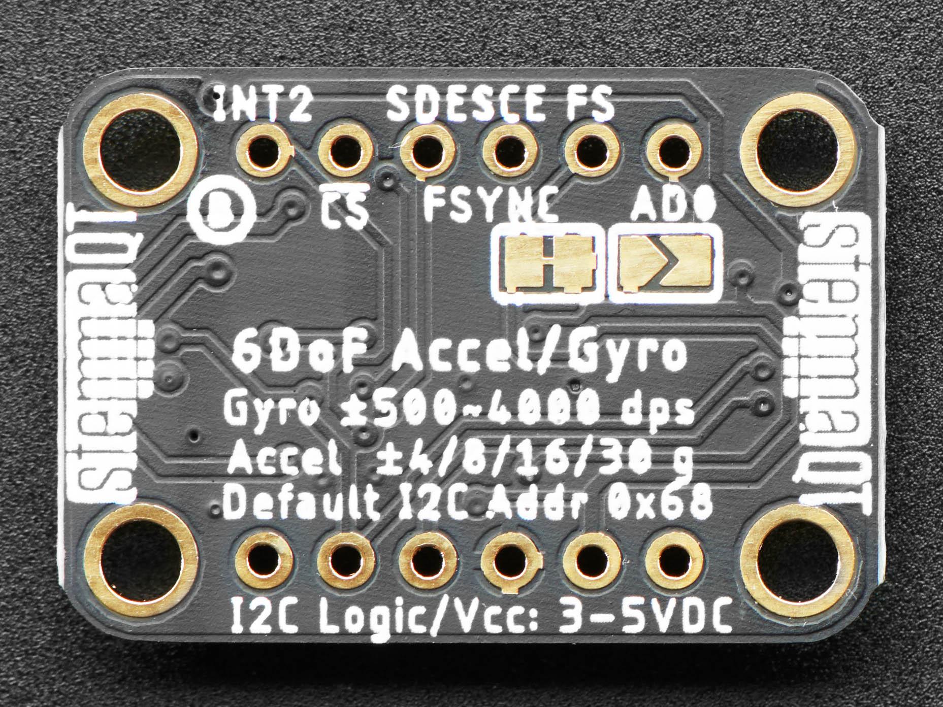 sensors_Gyro_quarter_ORIG_2020_02.jpg