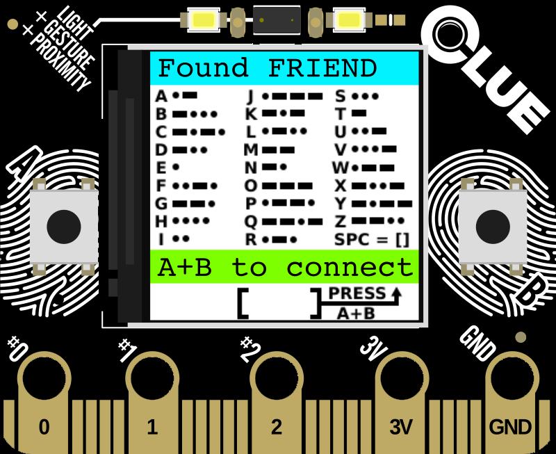 circuitpython_found.png