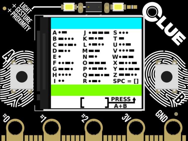 circuitpython_ready.png