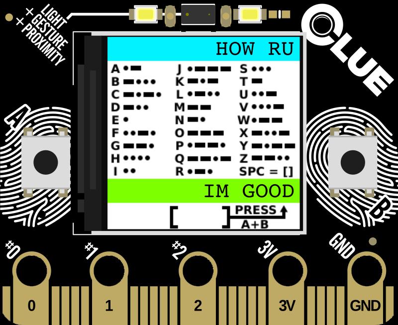 circuitpython_demo.png