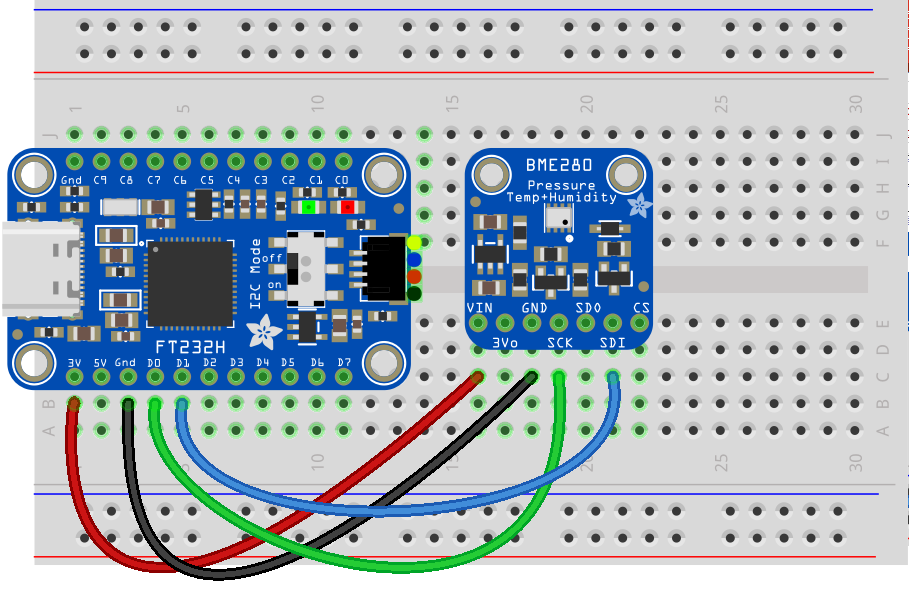 sensors_i2c_bme280_usbc.png