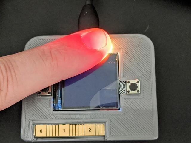 sensors_IMG_20200305_102041.jpg
