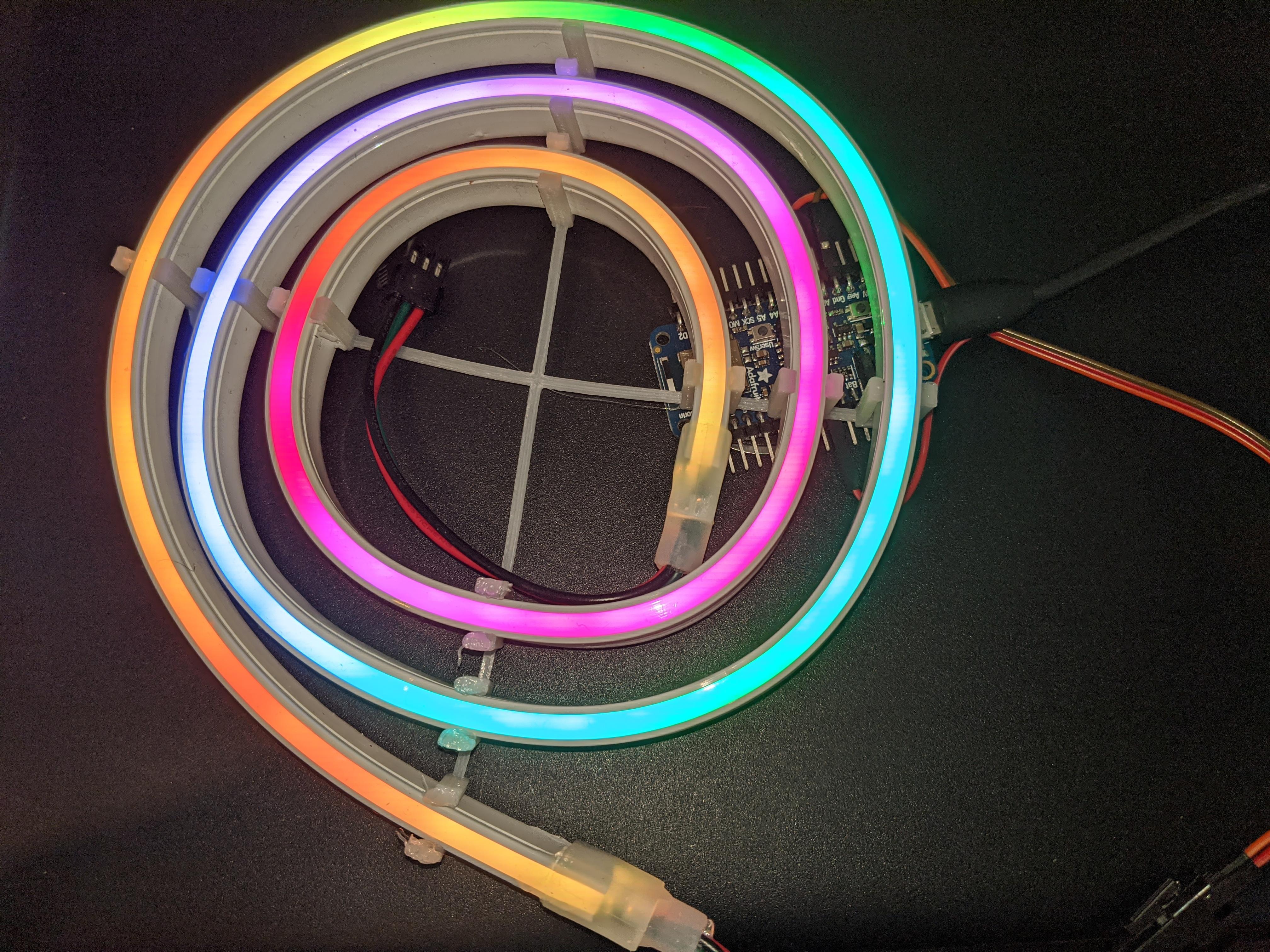 sensors_IMG_20200305_110528(1).jpg