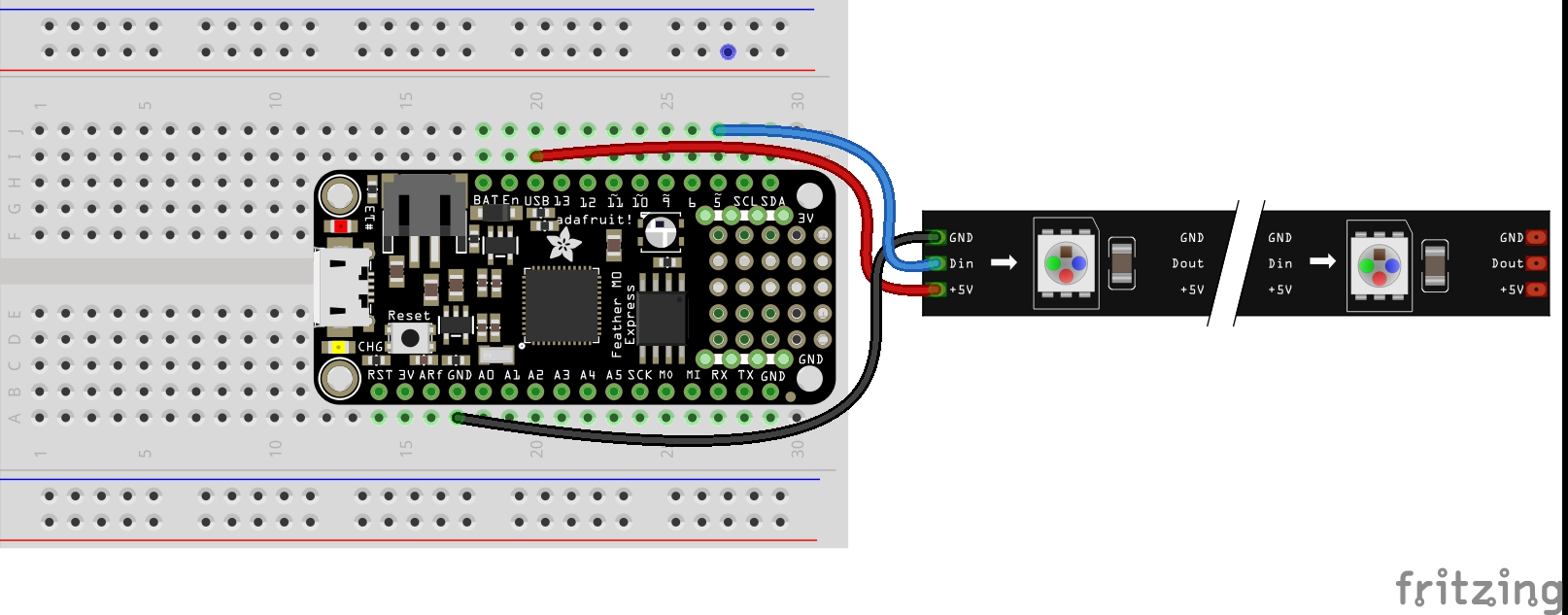 sensors_leds_FeatherM0_NeoPixel_bb.jpg