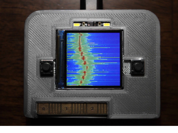 sensors_vlcsnap-2020-03-06-16h00m29s064.jpg