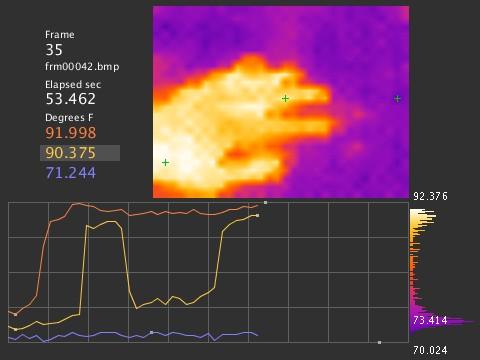 temperature___humidity_mov00036.jpg