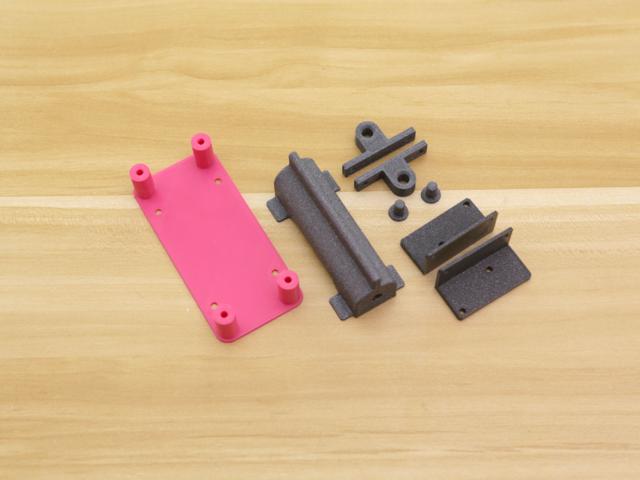 3d_printing_strum-parts.jpg