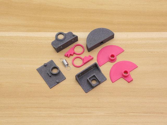 3d_printing_whammy-parts.jpg