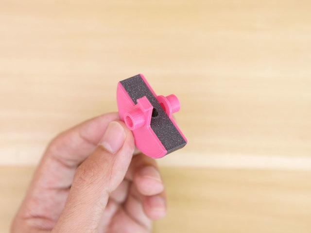 3d_printing_wmy-mid-pot-glue.jpg