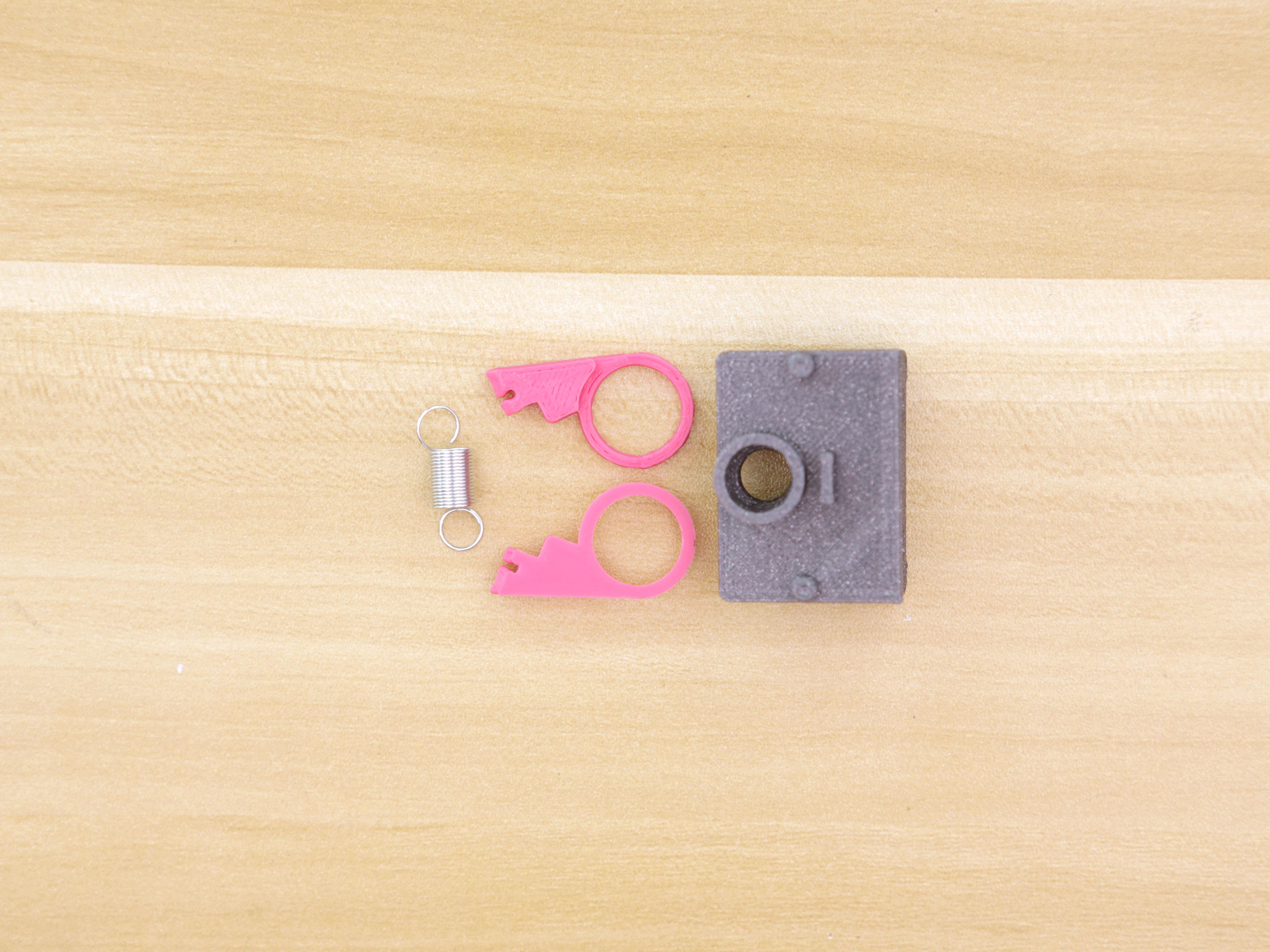 3d_printing_wmy-spring-parts.jpg