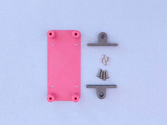 3d_printing_strum-screw-parts.jpg