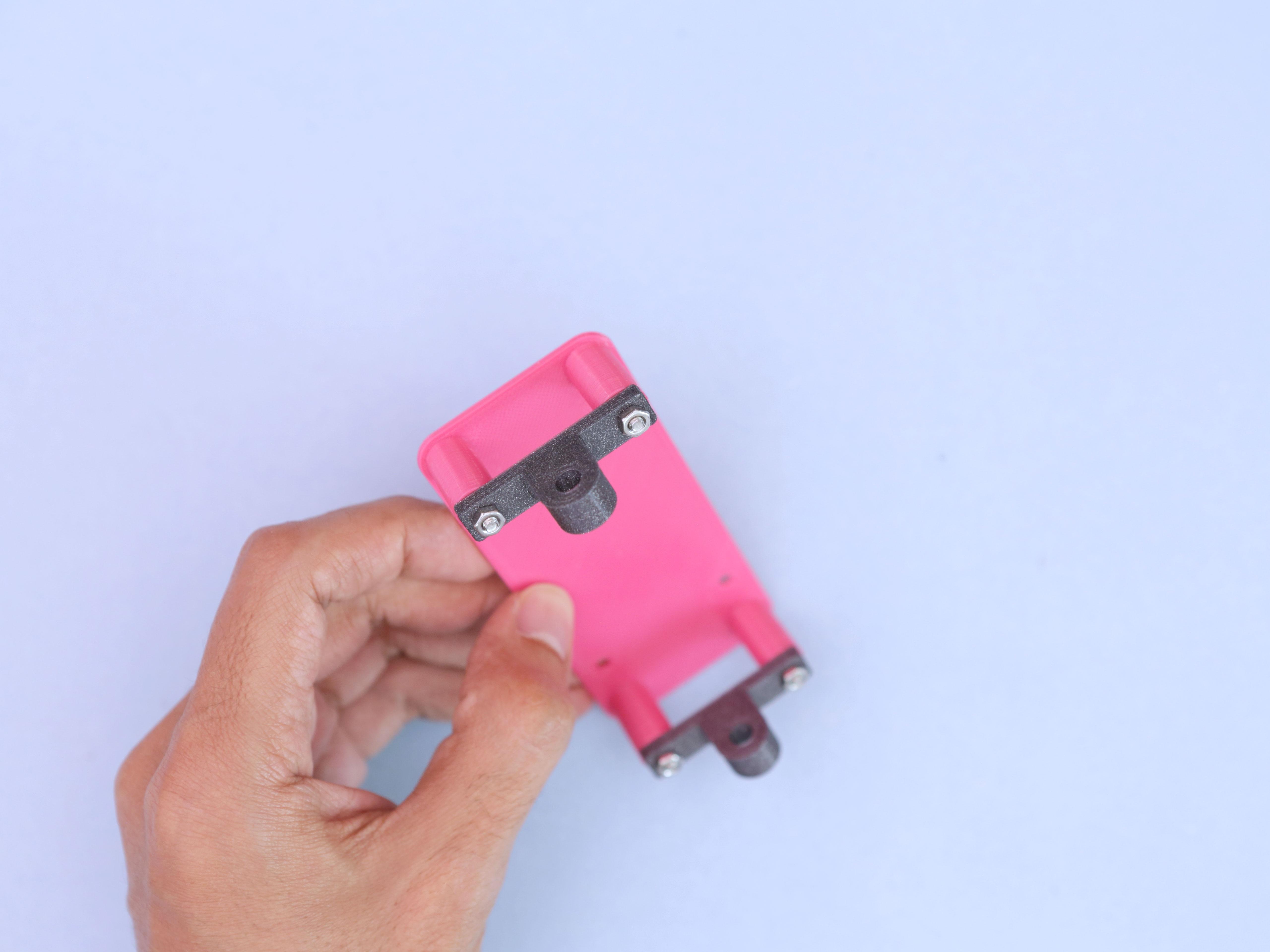 3d_printing_strum-base-joints-secured.jpg