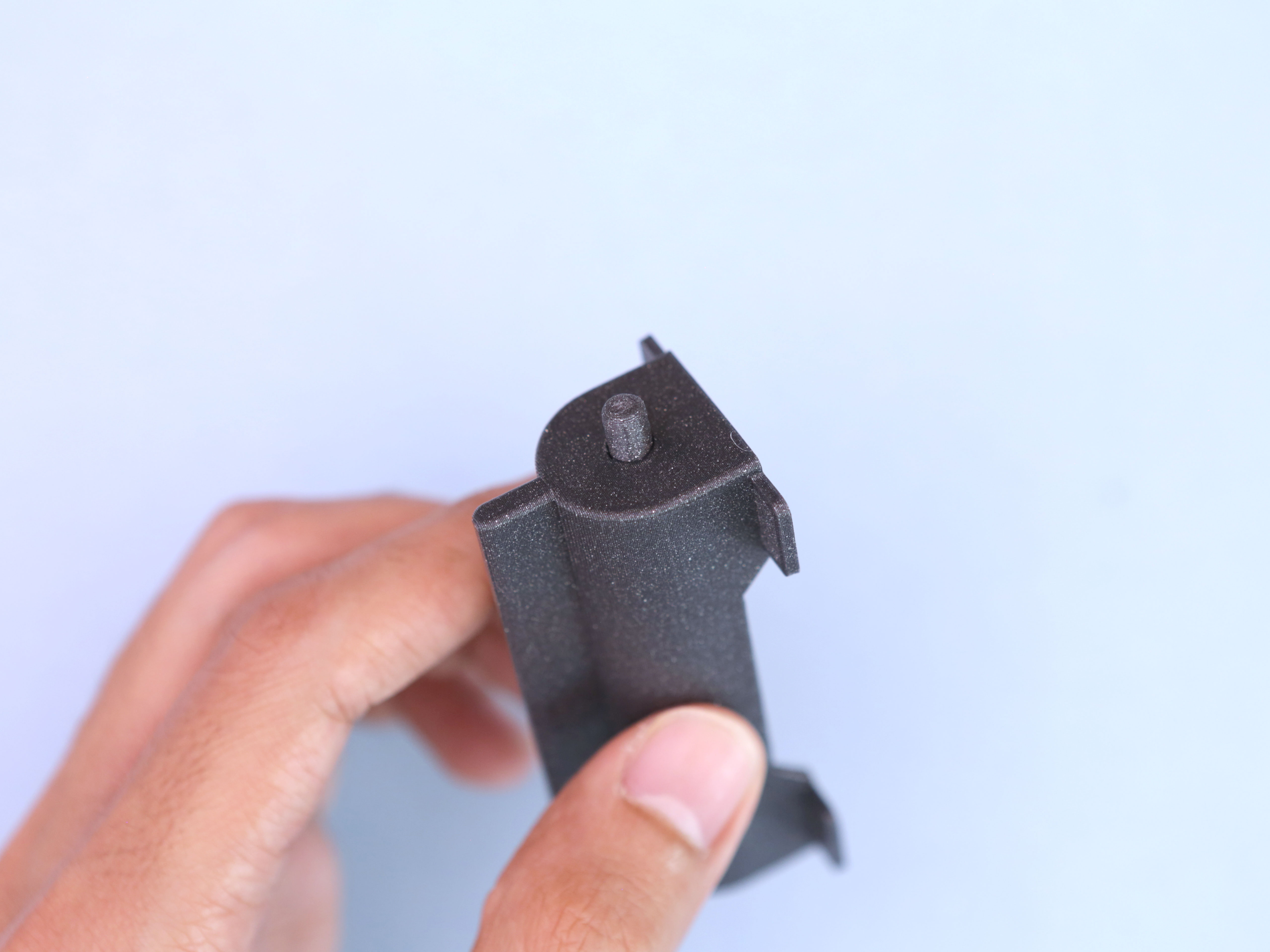 3d_printing_strum-pick-joints-nubs.jpg