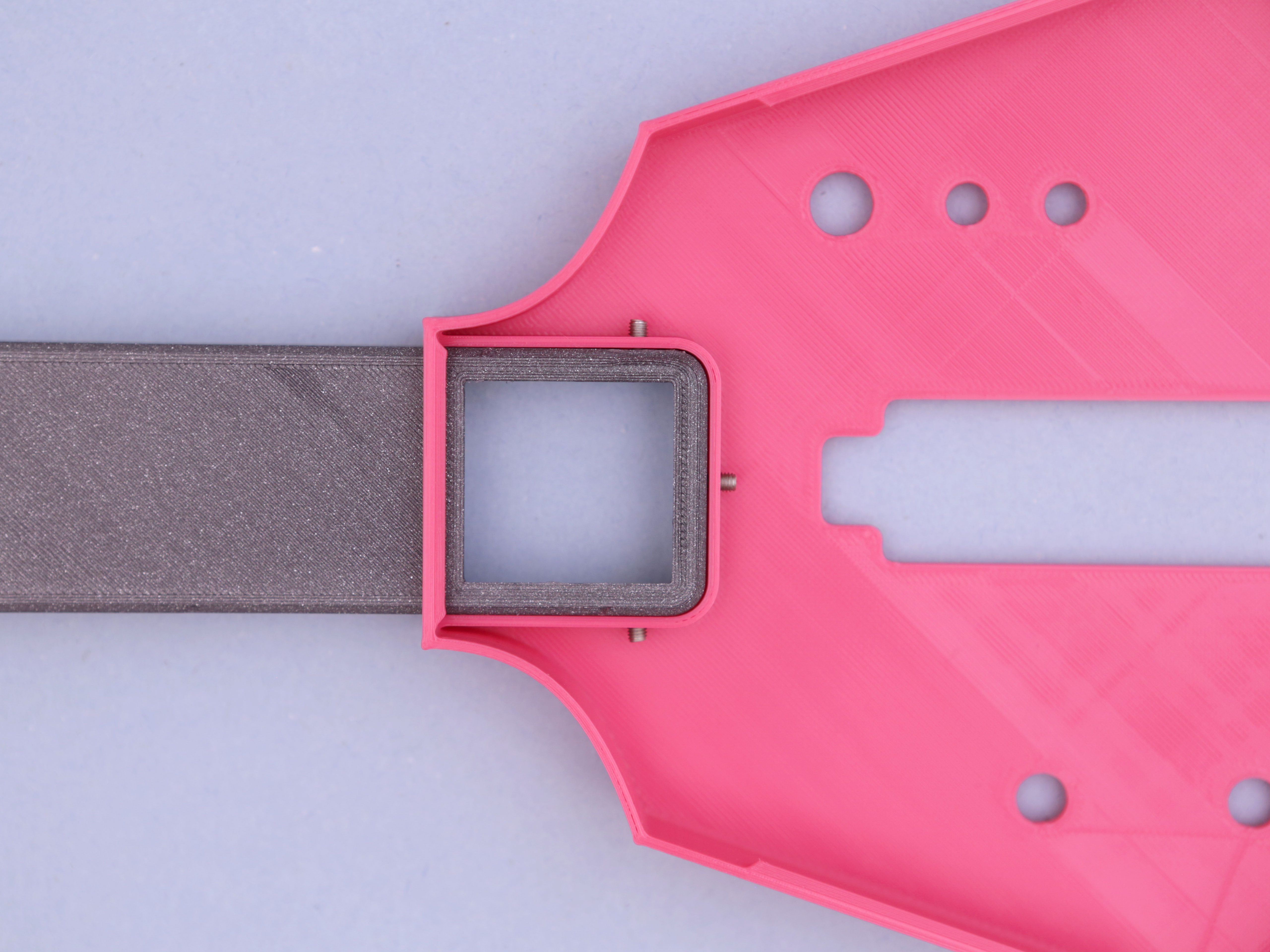 3d_printing_body-neck-screws-install.jpg