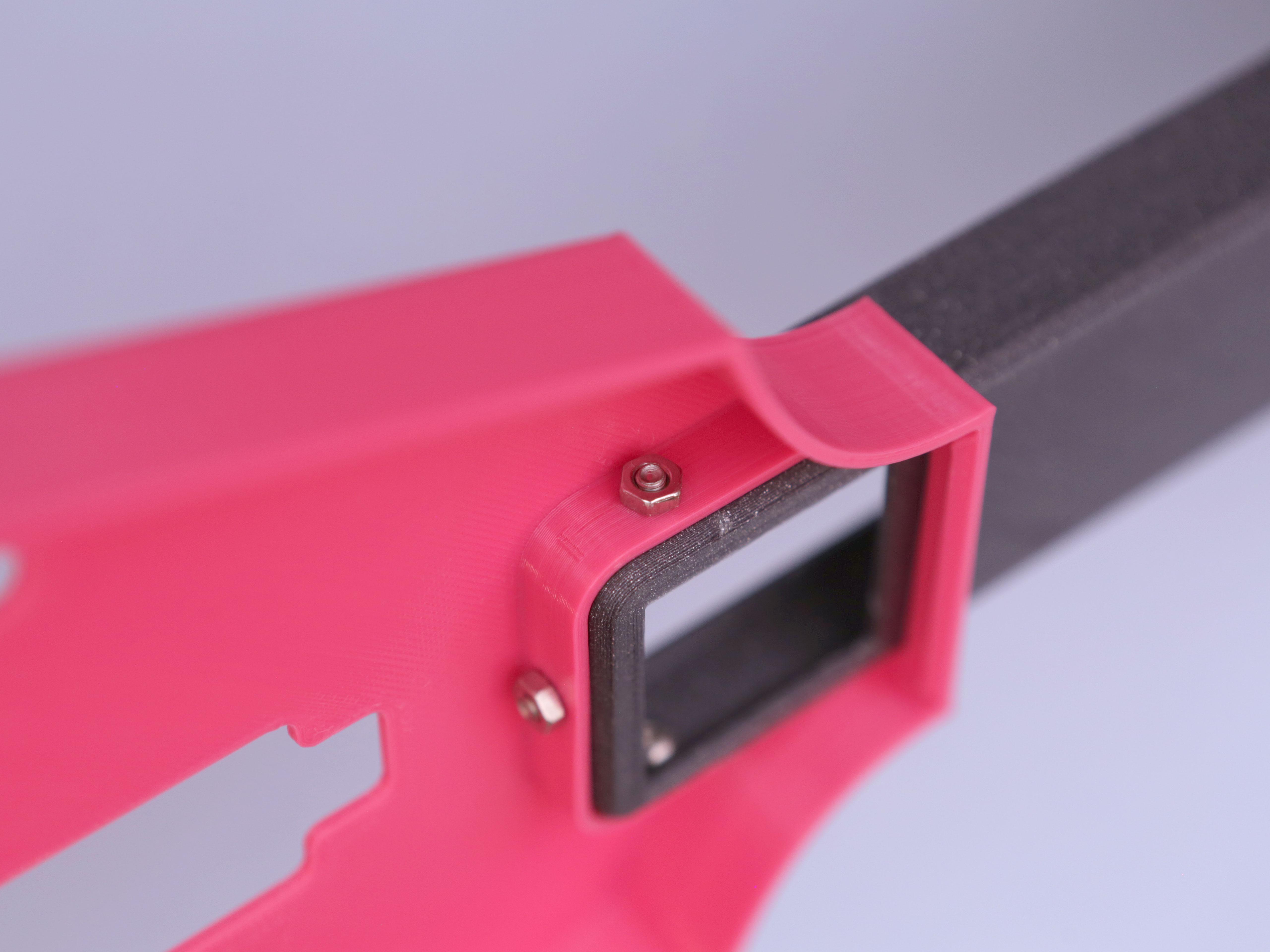 3d_printing_body-neck-nuts-installed.jpg