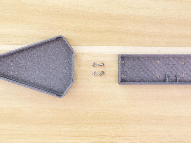 3d_printing_head-neck-screws.jpg