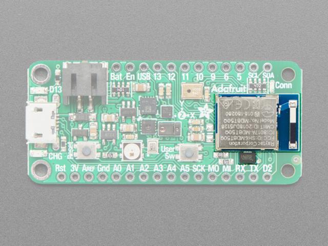 sensors_Feather_Sense_pinouts_MCU_QSPI.png