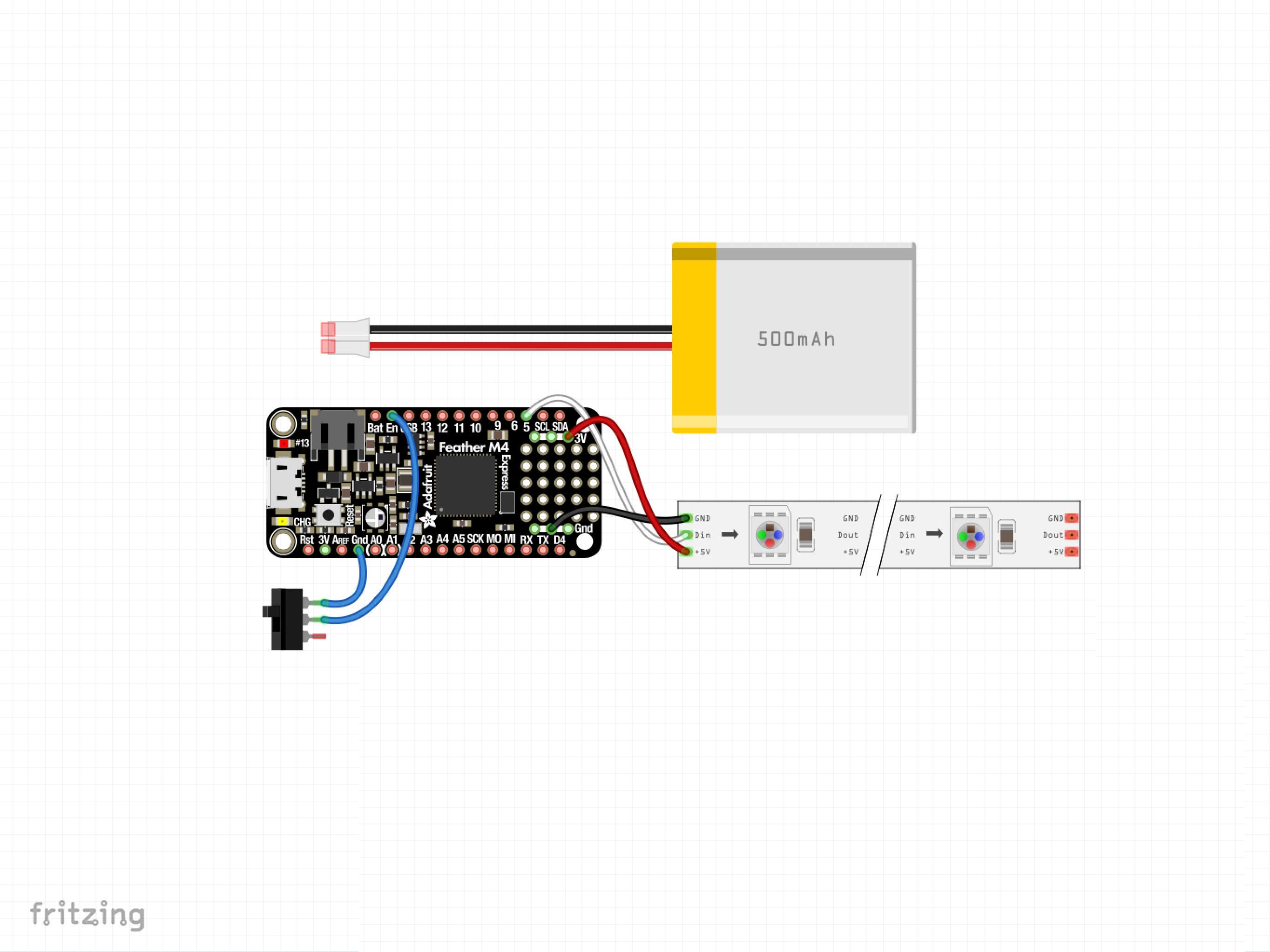 3d_printing_feather-circuit-diagram.jpg