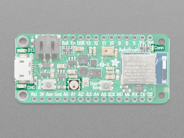 sensors_Feather_Sense_pinouts_NeoPixel_status_LEDs.png