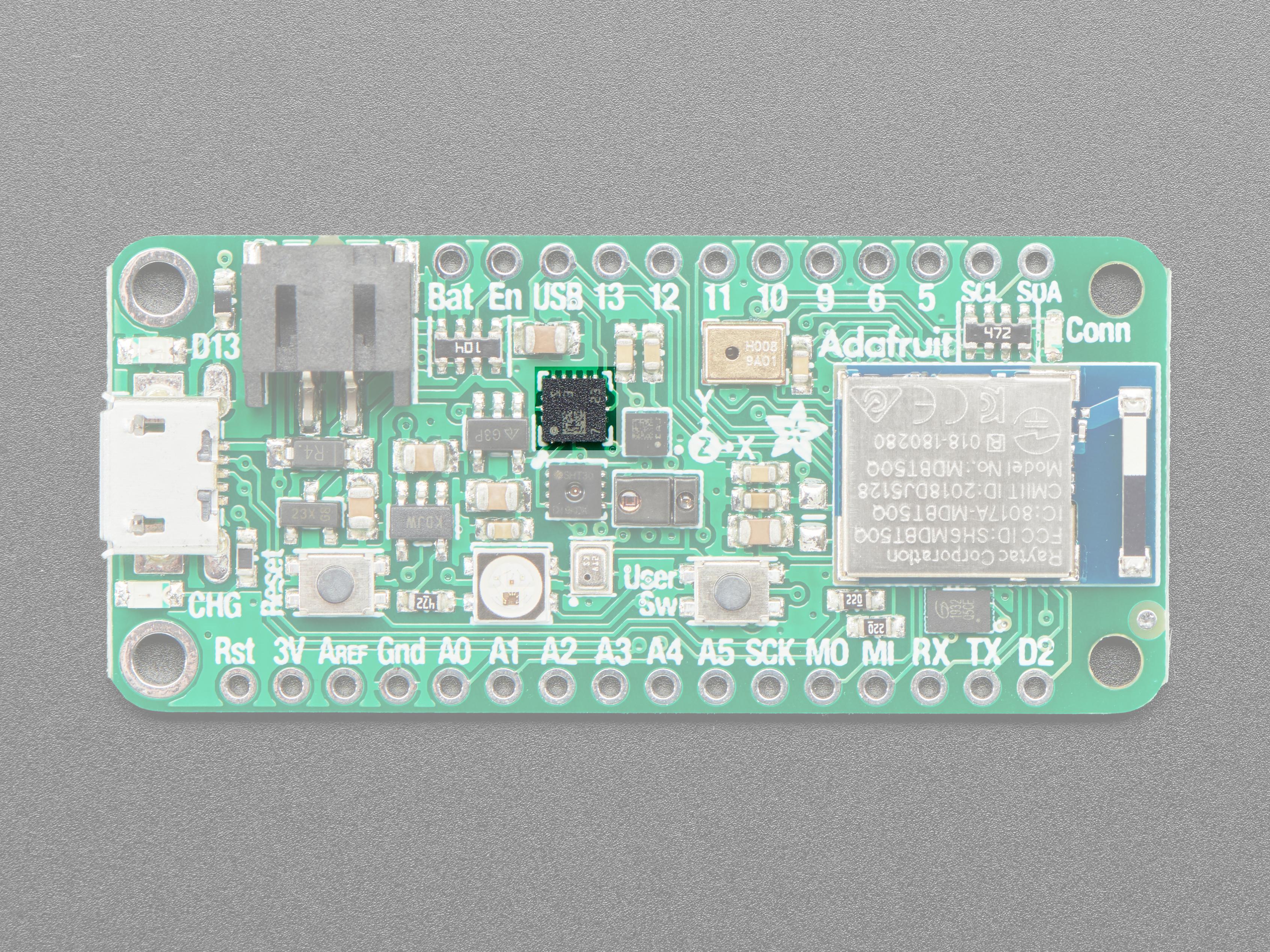 sensors_Feather_Sense_pinouts_gyro_accel.png