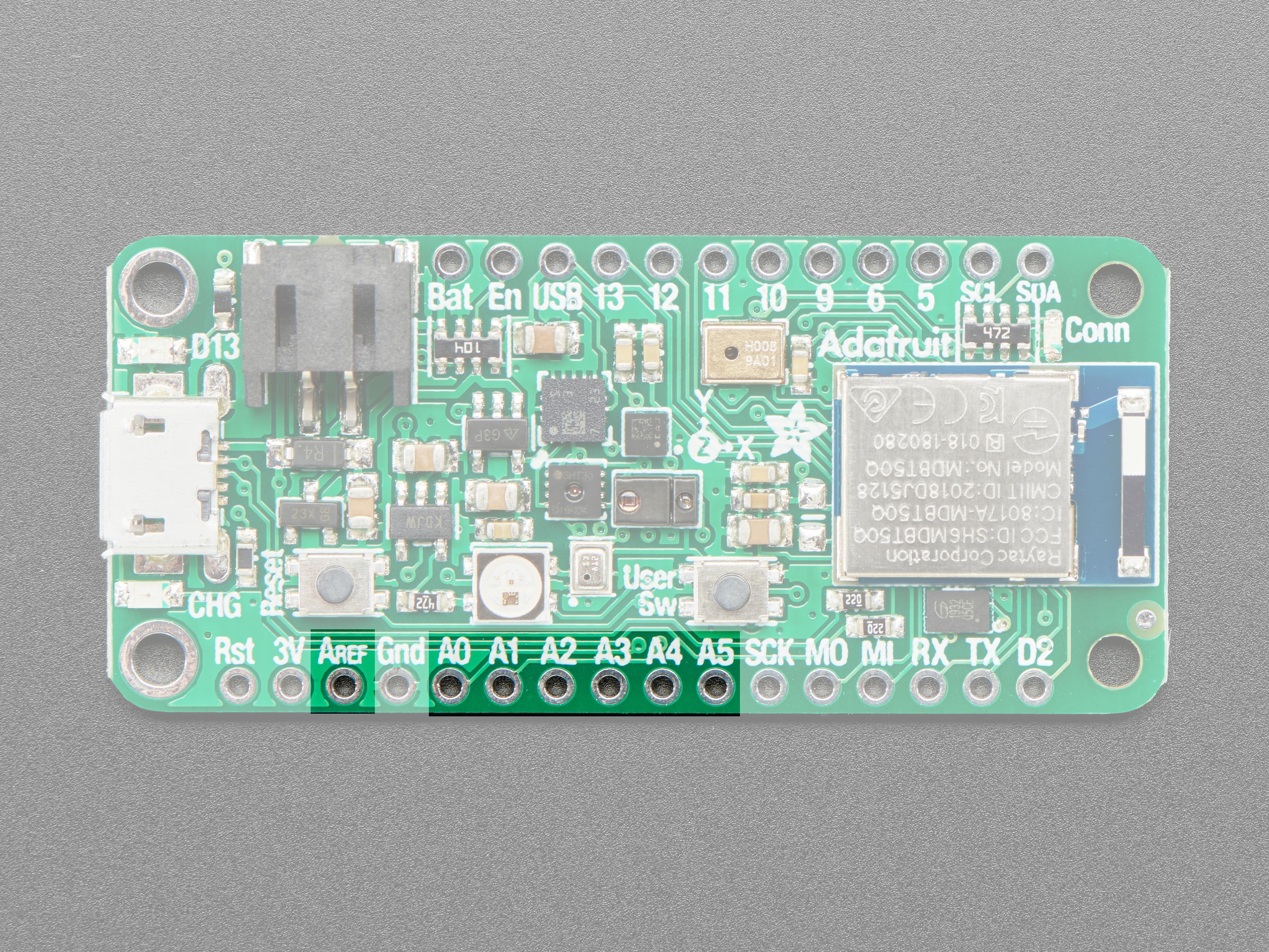 sensors_Feather_Sense_pinouts_analog_pins.png