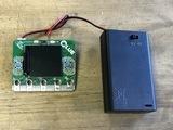 sensors_IMG_1092.jpg