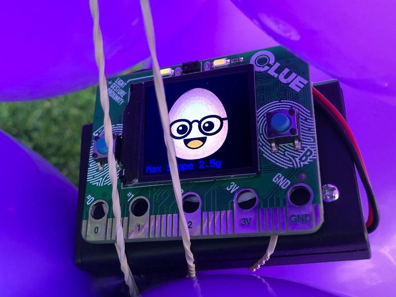 sensors_IMG_1110b.jpg