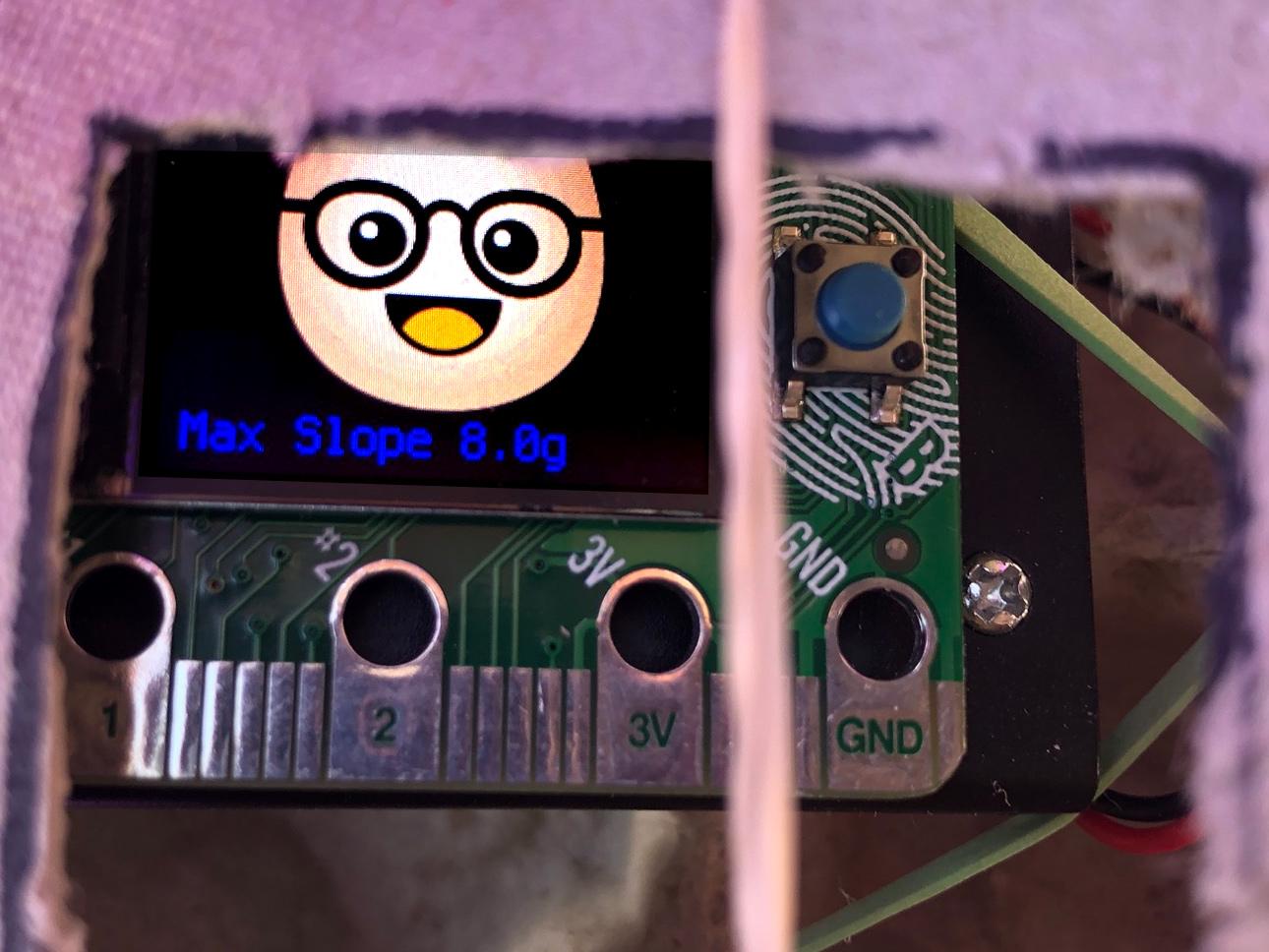 sensors_IMG_1173b.jpg