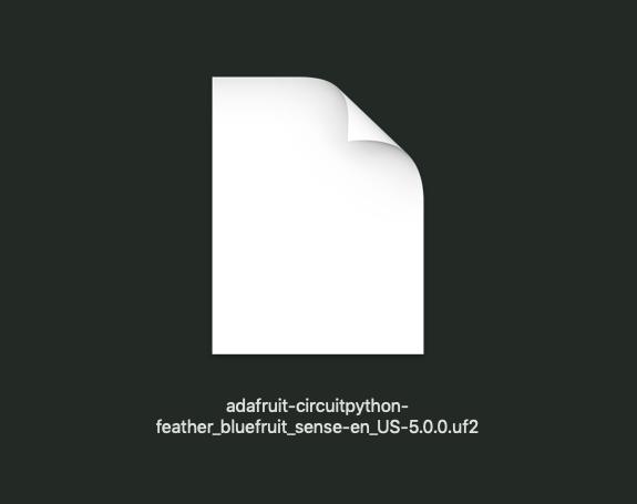 sensors_Feather_Sense_UF2_download.png
