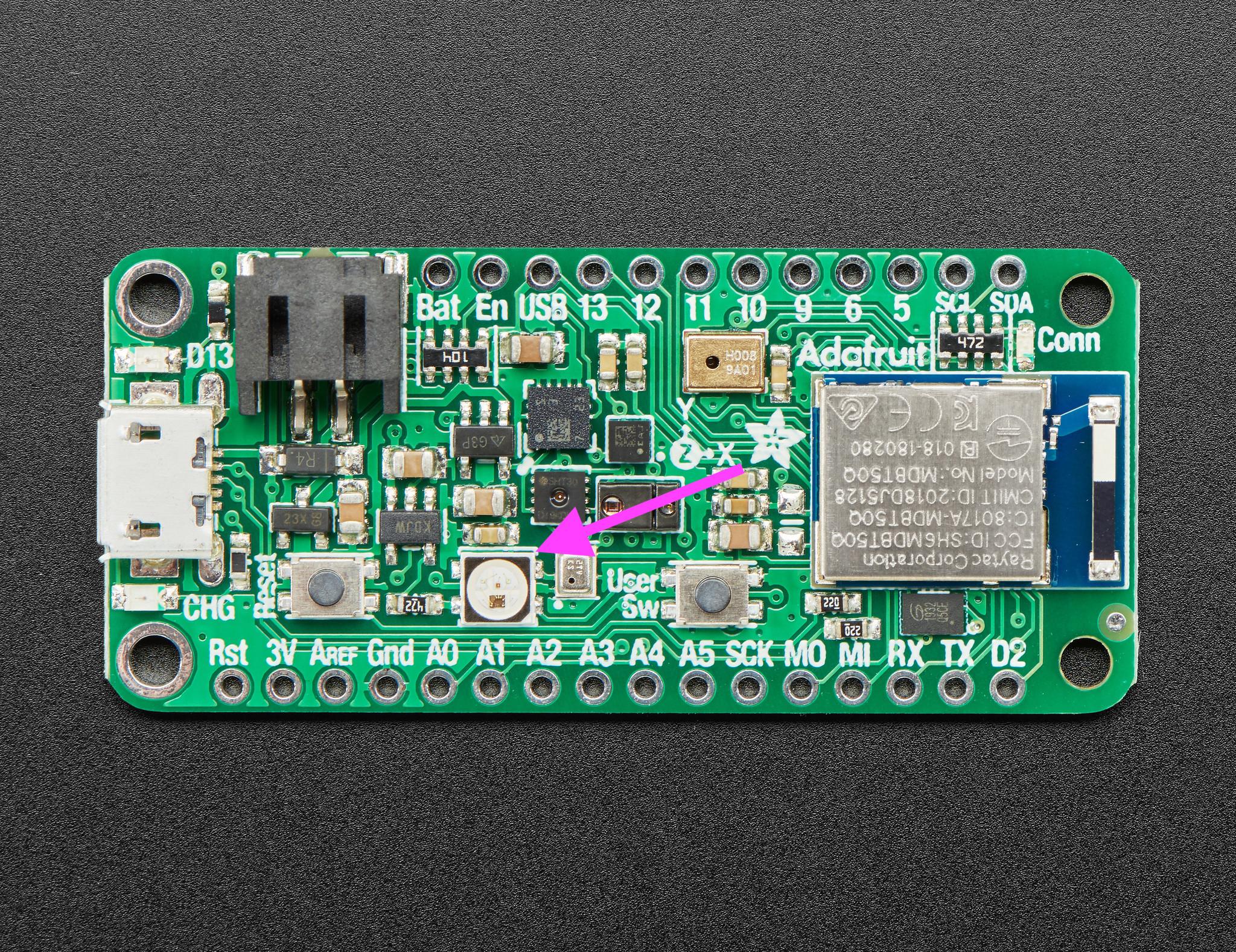 sensors_Feather_Sense_NeoPixel.jpg