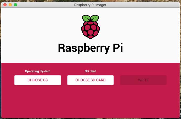 learn_raspberry_pi_Screen_Shot_2020-03-10_at_4.23.37_PM.png